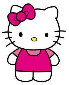 Post with 0 votes and 17432 views. Art Quotes, Art Sayings, Trending Memes, Cool Art, Funny Jokes, Hello Kitty, Entertaining, Cool Stuff, Cute