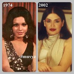 Remembering on birth anniversary ( Bollywood Photos, Indian Bollywood, Bollywood Stars, Bollywood Fashion, Indian Celebrities, Bollywood Celebrities, Bollywood Actress, Parveen Babi, Vintage Bollywood