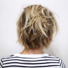 LA Hair Stylist. ✈️NYC.SF.Chi.Mia. Lived In Hair™ Owner of Ramirez   Tran Salon: 310.724.8167 & :info@ramireztran.com. Agency: @traceymattinglyllc