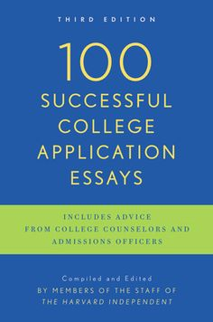 College application, College application essay and Colleges on ...