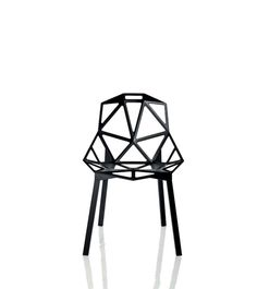 Chair One - Roomstore
