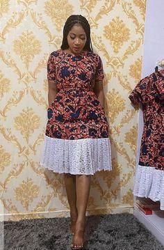 African Dresses For Kids, Latest African Fashion Dresses, African Dresses For Women, African Print Fashion, African Attire, Women's Fashion Dresses, African Fashion Traditional, African Print Dress Designs, Kitenge