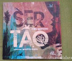 Lá no blog tem http://coisas-da-lara.blogspot.com/2016/09/resenha-sertao.html