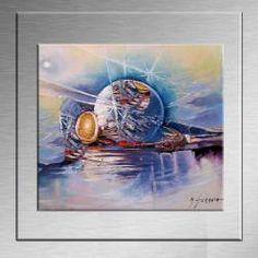 Tablouri moderne / abstracte - Picturi pe Panza   tablouri-de-vis.ro pagina 25 Painting, Abstract, Art