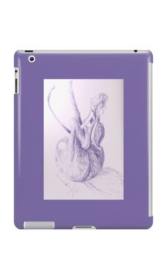 'Cherri O. Cheesecake' iPad Case/Skin by MsSexyBetsy Self Promotion, Lip Designs, Fit 4, Artsy Fartsy, Cheesecake, Product Launch, Drawings Of Lips, Cheesecakes