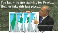 Image result for israel doesn't want peace