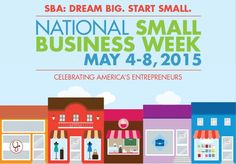6 ways your small business