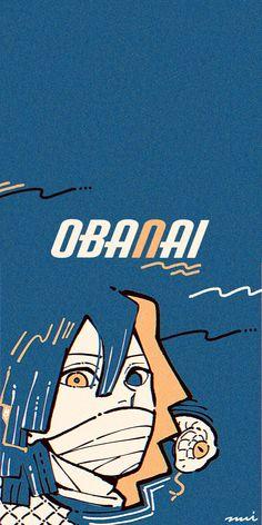 Otaku Anime, Anime Guys, Manga Anime, Anime Art, Wallpaper Memes, Cute Anime Wallpaper, Slayer Meme, Demon Slayer, Animes Wallpapers
