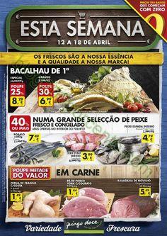 Antevisão Folheto PINGO DOCE Super promoções de 12 a 18 abril - http://parapoupar.com/antevisao-folheto-pingo-doce-super-promocoes-de-12-a-18-abril/