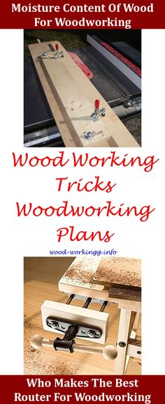 Woodworking Eugene,hashtagListbest woodworking magazine home woodworking projects.HashtagListsteve Ramsey Woodworking Woodworking Equipment Auction Woodworking Classes Lancaster Pa Display Cabinet Woodworking Plans 360 Woodworking,hashtagListwoodworking table plans woodworking router reviews miter saw blade for fine woodworking best woodworking vacuum woodworking classes sacramento - hashtagListwoodworking branding iron woodworking san francisco handmade woodworking tools forrest woodw..