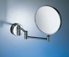 1000 ideas about wall mounted magnifying mirror on 13563