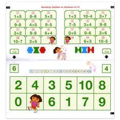 Montessori Math, Preschool Activities, Animal Worksheets, Pre School, Creative, Kids, Classroom Ideas, Products, Creative Activities