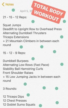 Total Body Strength Cardio Workout – Peanut Butter Fingers – Fitness And Exercises Shoulder Raises, Overhead Press, Do Exercise, Excercise, Body Weight, Weight Loss, Losing Weight, Weight Lifting, Workout Exercises
