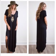 Sold Nw Dresses