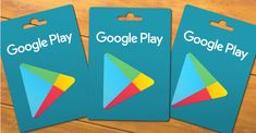 Get Gift Cards, Itunes Gift Cards, Google Play Codes, Netflix Gift Card, Site Words, Gift Card Generator, Money Generator, Gift Card Giveaway, Free Gifts