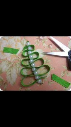 simple craft