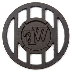 Grill Topper NCAA Grill Topper NCAA Team: University of Wake Forest Demon Deacons