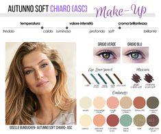 Soft Autumn Makeup, Soft Autumn Color Palette, Colour Pallete, Fall Makeup, Autum Hair, Mousy Brown, Skin Palette, Warm Autumn, Warm Spring
