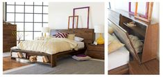 Macedon_Bed_With_Bed_Head_Storage