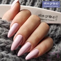 Classy Nails, Wedding Nails, Manicure, Beautiful, Group, Makeup, Colors, Ongles, Nail Bar