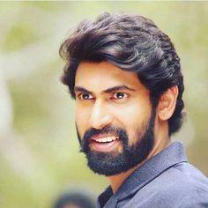 Rana Daggubati to play a key role in NTR Biopic #AndhraPradesh #BalaKrishna #ChiefMinister #dailyhunt #India #NTRamaRao #NandamuriBalaKrishna #NandamuriFamily #NaraChandrababuNaidu #NTR #NTRBiopic #RanaDaggubati #Telugu #Tollywood News #Tollywood