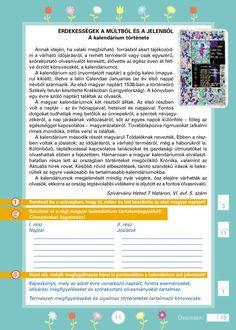 Szövegértést fejlesztő gyakorlatok 3.o. Kids Learning, Grammar, Periodic Table, Literature, Printables, Education, History, Dyslexia, Languages