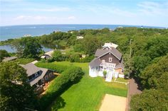 Large private house close to beach Oak Bluffs, Martha's Vineyard vacation rental on WeNeedaVacation.com ID 24630
