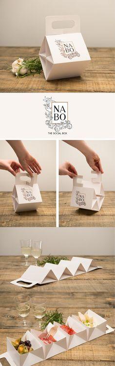 2016 產品包裝設計趨勢報告 » ㄇㄞˋ點子靈感創意誌