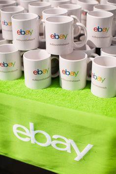 eBay mugs