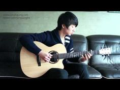 i really don't care how much it costs...I'm flying this boy to the US and he's playing this for me when i walk down the aisle <3    I have died everyday waiting for you  Darling don't be afraid I have love you  For a thousand years  I love you for a thousand more <3    #SunghaJung