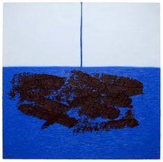 Osamu Kobayashi, 'Waterfall Congregation,' 2011-2013, Mindy Solomon Gallery