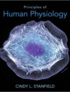 Test bank for leadership roles and management functions in nursing principles of human physiology 5th edition free ebook online fandeluxe Choice Image