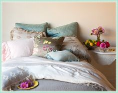 bella notte crib linens - Yahoo Image Search Results