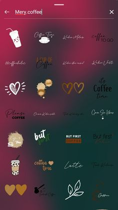 Instagram Emoji, Instagram Quotes, Instagram Story, Snapchat Stickers, Insta Icon, Social Media Pages, Diy And Crafts, Gifs, Wallpaper