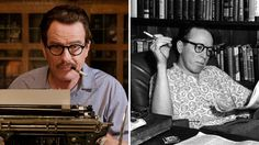 Bryan Cranston, Eddie Redmayne and 18 Others Share Secrets for Getting Lost in Character - Hollywood Reporter