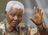 South Africa: Nelson Mandela out of hospital South Africa's president says Nelson Mandela has been discharged from the hospital in the capital, Pretoria. Mandela remains in critical condition and was sent to his Johannesburg home early Sunday, where he would continue to get intensive care.