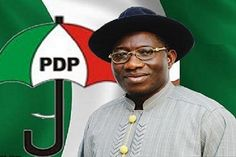 'Jonathan's Northern Allies Not Doing Enough'   The zonal Coordinator of the Peoples Democratic Party Youth Frontier (PDPYF) North-west, Alhaji Yusuf Dingyadi, on Friday accused some Northern politicians close to President Goodluck Jonathan of lacking the political strategy, media management and genuine commitment to   market him to Nigerians.  - See more at: http://firstafricanews.ng/index.php?dbs=openlist&s=11205#sthash.Dlm3mVDo.dpuf