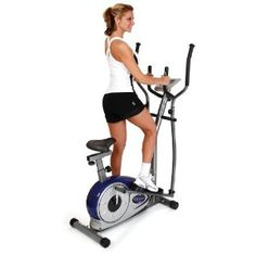 Best Elliptical For Home Use – Bestselling Right Now
