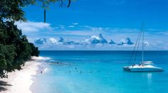 Polpa Moldada - Embalagens Sustentáveis: Turismo sustentável: 4 países onde isso acontece  ...