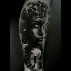 Stockholm ( Zoi Tattoo) krimtattoo@gmail.com