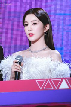 Photo album containing 46 pictures of Irene Red Velvet アイリーン, Red Velvet Irene, Velvet Cake, Neo Soul, Seulgi, Coral, Brunette Girl, Korean Singer, Korean Girl Groups
