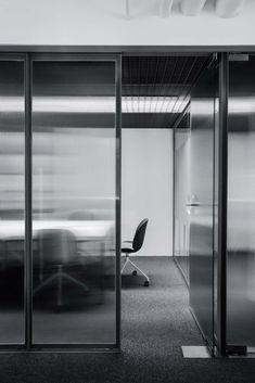 Gallery of DAS_Lab Office / DAS Lab - 9