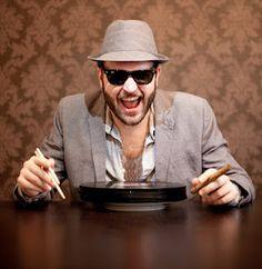Am 07. Mai erscheint auf Poker Flat die neue EP vom Berliner Daniel Dexter und Poker Flat verwerren sich dabei immernoch gekonnt dem Musik Trend, jedoch zurecht denn Poker Flat hatte und hat eben seinen ganz speziellen Sound Poker Flat Recordings 129 Jack ist back, so oder so ähnlich könnte man diese EP auch einläuten...