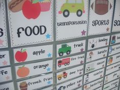 Little Minds at Work: Teacher! Teacher! How do I spell...? $3