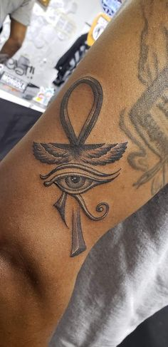 Forarm Tattoos, Cool Forearm Tattoos, Body Art Tattoos, Tribal Tattoos, Dope Tattoos For Women, Black Girls With Tattoos, Tattoos For Guys, Best Sleeve Tattoos, Tattoo Sleeve Designs