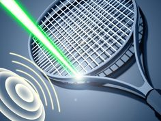 #3Dprinting Technique Uses Ultrasonic Waves to Print Composite Materials! #3dprinted #3dprints #3dprint #Spyder3dworld #3dnews
