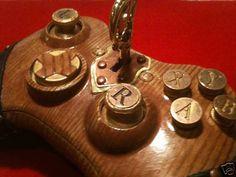 steampunk-xbox-controller-2