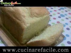 Macchina del Pane-Pan Dolce - Cucinarefacile.com