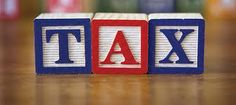 The Landlord Couple Tax- Are You Aware Of Your Obligations? | News | Which Property Agent