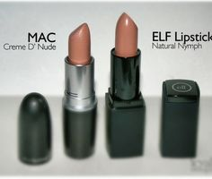 Another Mac dupe!